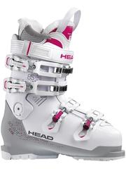 Горнолыжные ботинки Head Advant Edge 85 W (18/19)