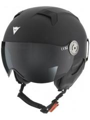 Горнолыжный шлем Dainese V-Jet Black