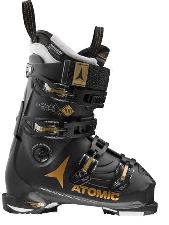 Горнолыжные ботинки Atomic Hawx Prime 100 W 16/17