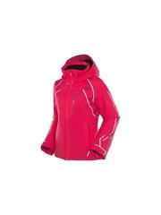 Горнолыжная куртка Rossignol Comet JKT STR W Cochineal