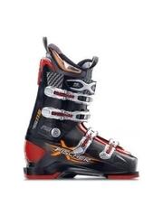 Горнолыжные ботинки Fischer Soma Heatfire 115 (07/08)
