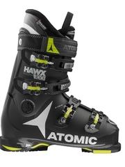 Горнолыжные ботинки Atomic Hawx Magna 100 (16/17)