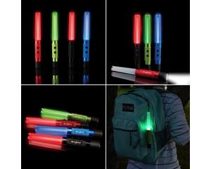 Фонарь Niteize 3-in-1 LED Flashstick