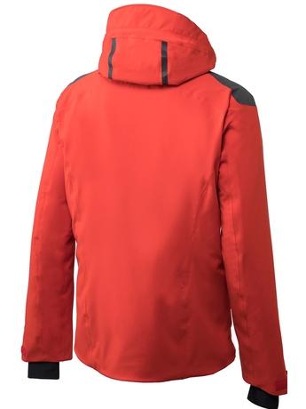 Куртка Phenix Black Knight Jacket