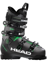 Горнолыжные ботинки Head Advant Edge 85 (18/19)