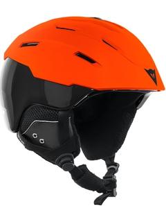 Шлем Dainese D-Brid