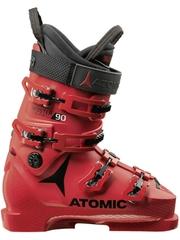 Горнолыжные ботинки Atomic Redster Club Sport 90 LC (17/18)