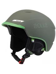 Горнолыжный шлем Bolle Beat
