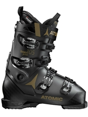 Горнолыжные ботинки Atomic Hawx Prime 105S W (18/19)
