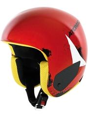 Горнолыжный шлем Atomic Redster FIS