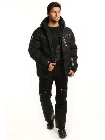 Горнолыжная куртка Rossignol Podium Down JKT
