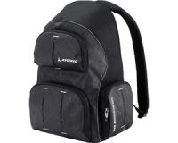 Рюкзак Atomic Pure Backpack