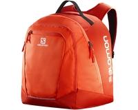 Рюкзак для ботинок Salomon Original Gear Bagpack