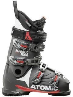Горнолыжные ботинки Atomic Hawx Prime R100 (17/18)