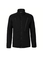 Kуртка Kjus Men 7Sphere Down Jacket