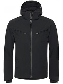Куртка Head Rebels Jacket M