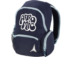 Рюкзак Atomic Kids Day Backpack