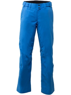 Брюки Phenix Diamond Dust Waist Pants