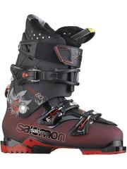 Горнолыжные ботинки Salomon Quest Access 80 (11/12)
