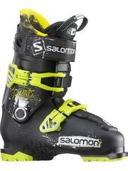 Горнолыжные ботинки Salomon Ghost 110 (14/15)