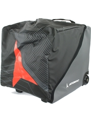 Сумка Atomic Redster Bootbag 4P Wheelie