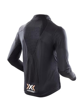 Куртка X-Bionic Spherewind CF Man