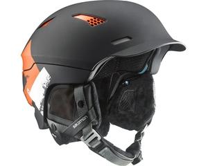 Шлем Salomon Prophet Custom Air