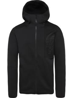 Куртка The North Face Merak Fleece Hoodie