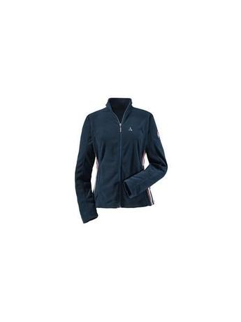 Женская куртка Schoffel Lorena Navy Blue
