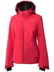 Куртка Phenix Nederland Jacket