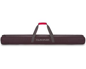 Чехол для лыж Dakine Padded Single 175 см
