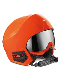 Горнолыжный шлем Kask Stealth Audio