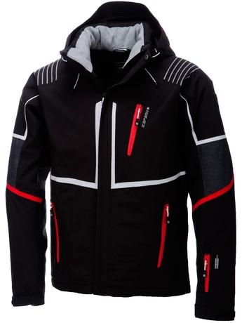 Куртка Icepeak Nevio