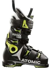 Горнолыжные ботинки Atomic Hawx Ultra 120 (17/18)