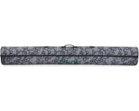 Чехол для лыж Dakine Womens Ski Sleeve Single 175 см