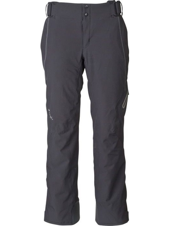 Брюки Phenix Survivor Pant
