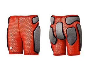 Шорты Dainese Kid Impact Short