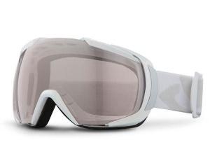 Маска Giro Onset White Icon / Rose Silver