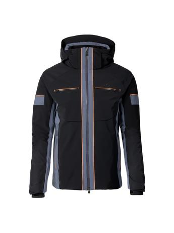 Куртка Kjus Men Downforce Jacket
