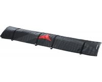 Чехол для лыж Atomic Redster FIS Ski Bag 3 pair 185