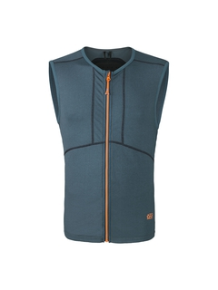 Жилет-защита  Atomic Ridgeline BP Vest