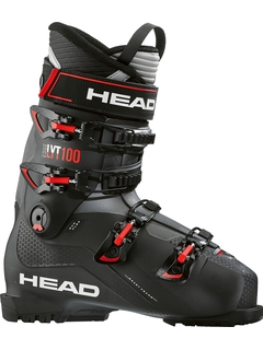 Горнолыжные ботинки Head Edge LYT 100 (20/21)