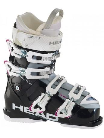 Горнолыжные ботинки Head Vector XP 16/17