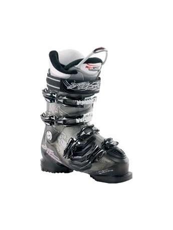 Горнолыжные ботинки Atomic HAWX 100 W