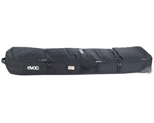 Чехол для лыж Evoc Snow Gear Roller