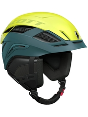 Горнолыжный шлем Scott Couloir