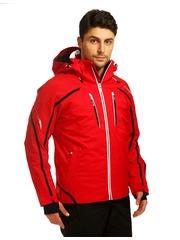 Куртка Phenix Lightning Jacket (13/14)