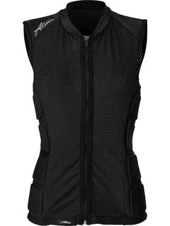 Защита Atomic Live Shield MAX Vest woman