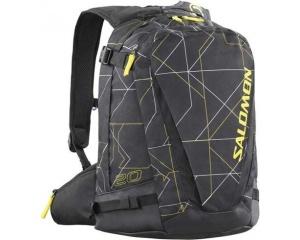 Рюкзак Salomon Bag All Round 20 U