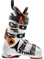 Горнолыжные ботинки Atomic Hawx Ultra 130 (17/18)